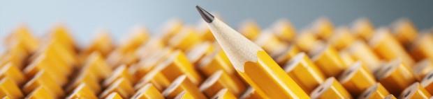 cropped-pencils-2.jpg