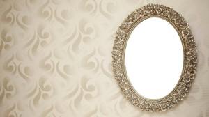 mirror-mirror