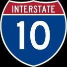 1200px-I-10.svg