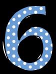 6-clipart-3