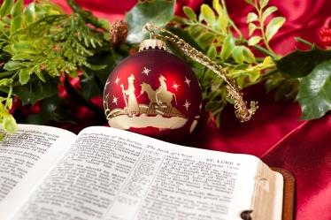Believe-Christmas-Bible-Verses