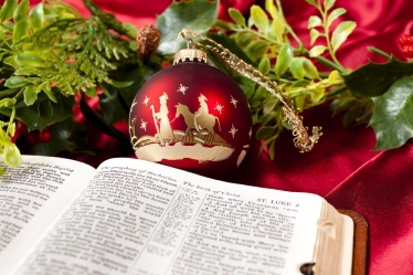 Believe-Christmas-Bible-Verses