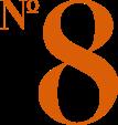 no8-desktoplogo