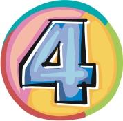 number4