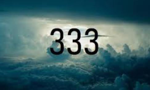 6C7ED06B-80FC-4F2F-9B30-BA6DAF2512E4.jpeg