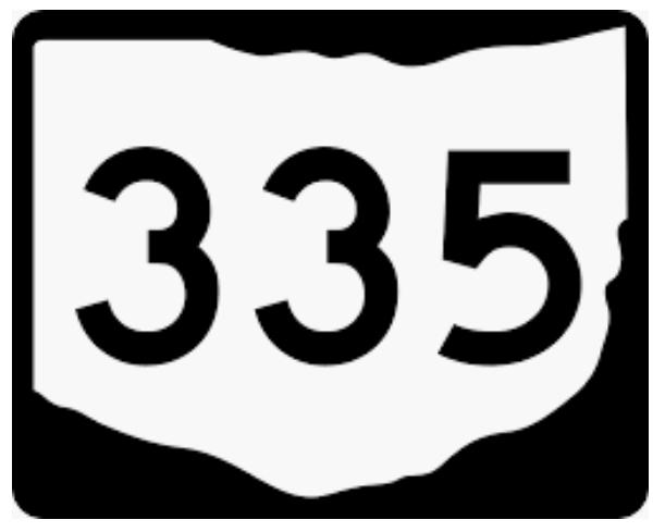 A947BA10-648D-42FD-9218-2A0AAD432BD7.jpeg